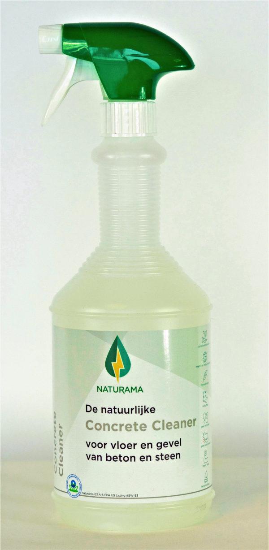 De-Natuurlijke-Concrete-Cleane