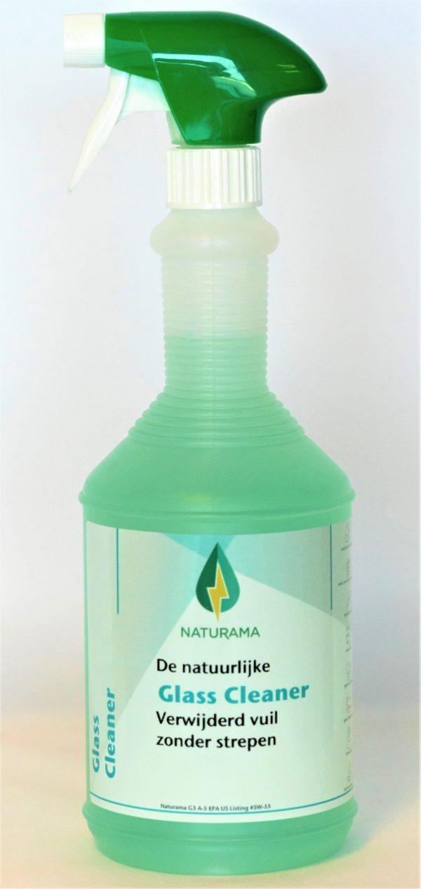 De-Natuurlijke-Glascleaner