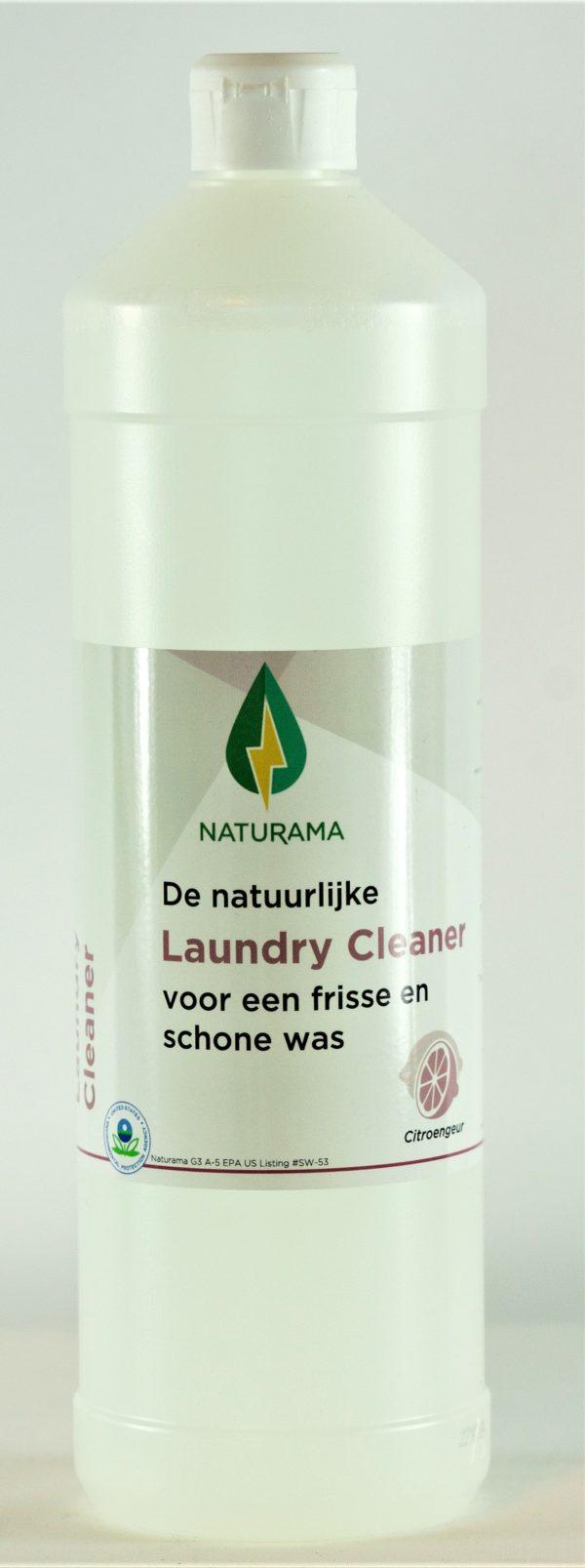 De-Natuurlijke-Laundry-Cleaner