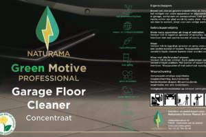 Label-Naturama-Green-Motive-Garage-Floor-Cleaner