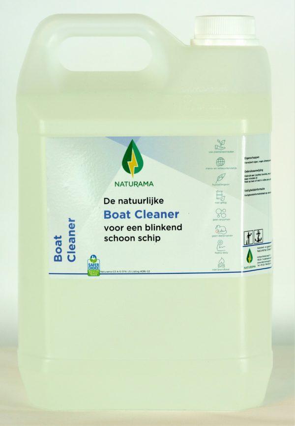 Naturama-De-Natuurlijke-Boat-Cleaner