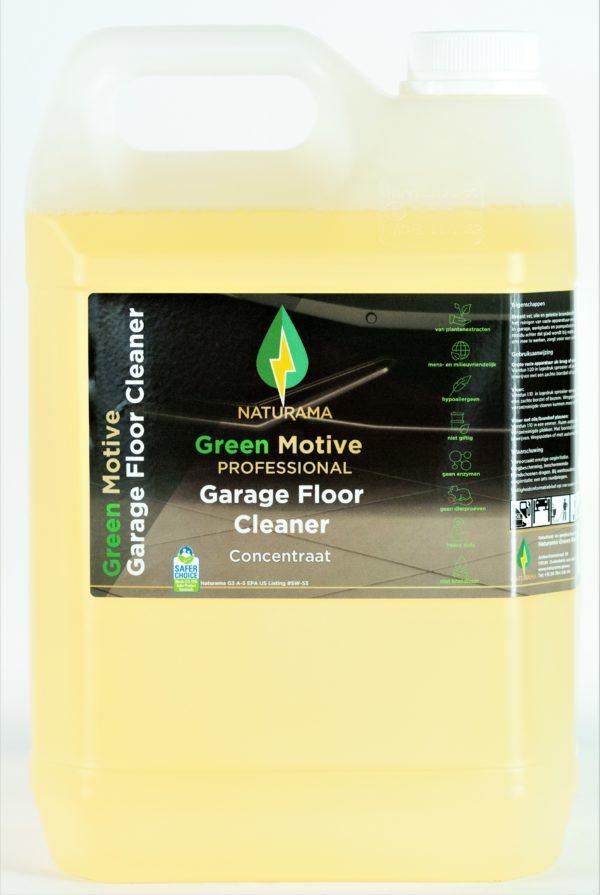 Naturama-De-Natuurlijke-Garage-Floor-Cleaner