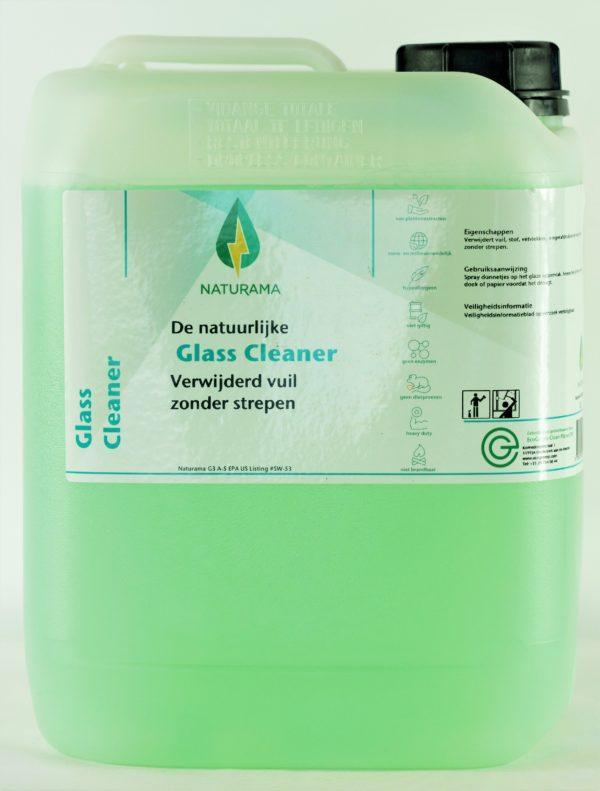 Naturama-De-Natuurlijke-Glas-Cleaner