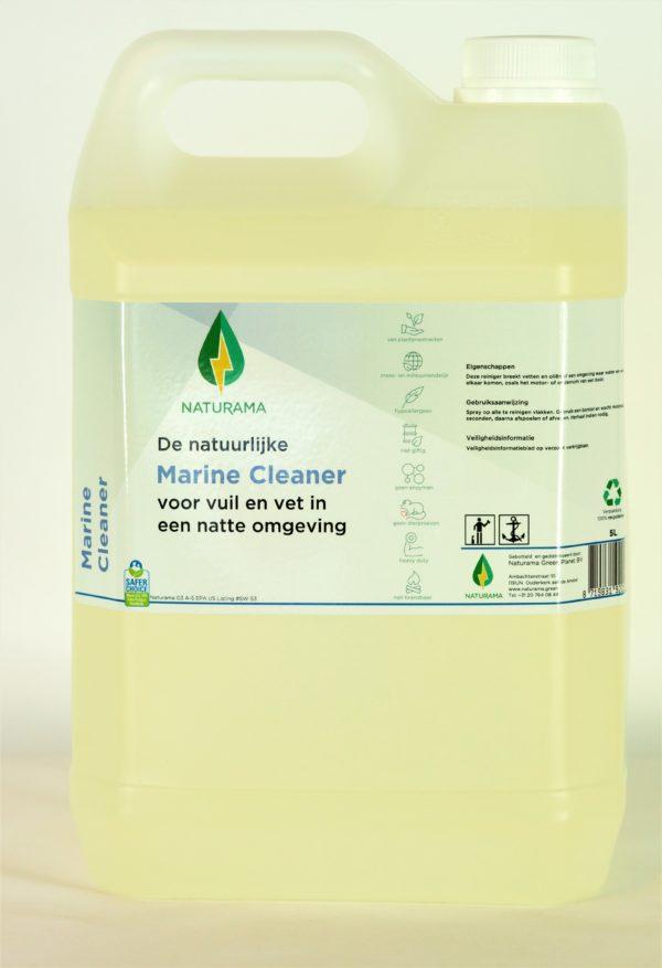 Naturama-De-Natuurlijke-Marine-Cleaner