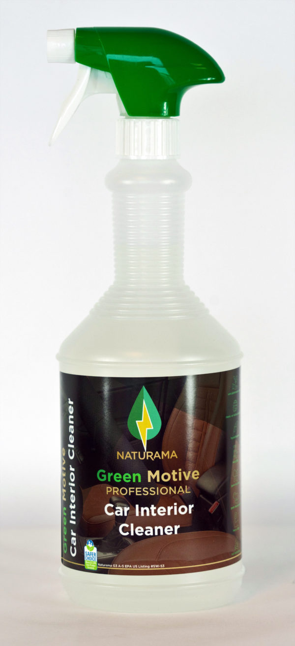Naturama-Green-Motive-Car-Interior-Cleaner