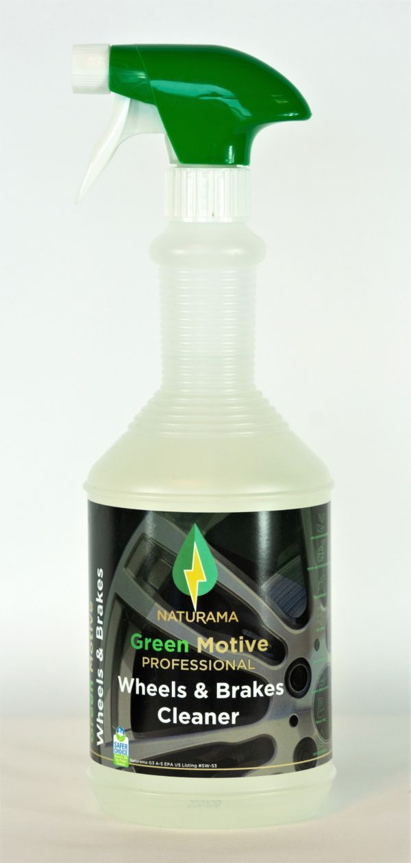 Naturama-Green-Motive-Wheels-n-Brakes-Cleaner