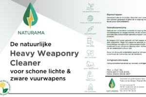 Heavy-weaponry-cleaner-zware-wapen-reiniger