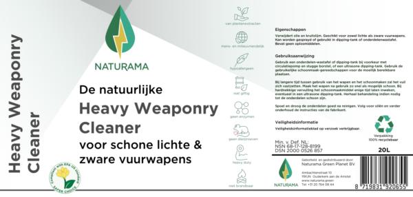 Heavy-weaponry-cleaner-zware-wapen-reiniger