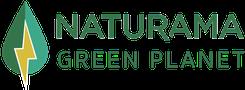 Naturama Green Planet BV